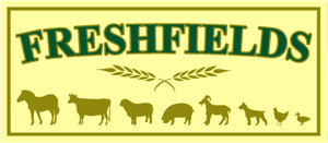 Freshfields Farm specialises in production of high quality hay and haylage for discerning equine customers.