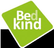 aquamax animal bedding